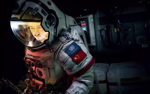 《流浪地球》火出国上线Netflix,《浴火银河2》以科幻硬核吹爆游戏界 图片2