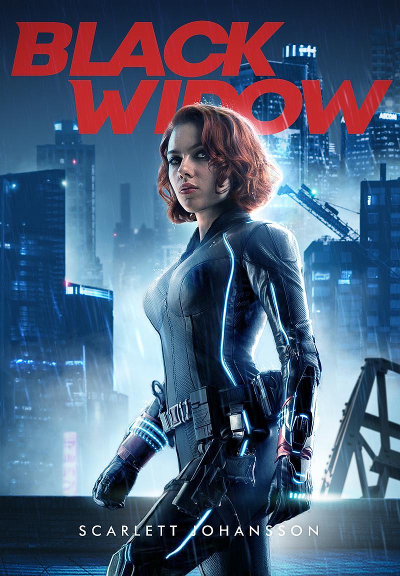 惊奇队长登陆女性角色扎堆的《漫威:未来之战》,会比电影表现好吗? 图片9