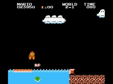 """学习与打游戏,哪个更有趣?日本游戏设计师用""""心流""""讲游戏 图片12"""