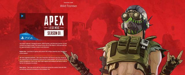 把PS4游戏《Apex英雄》《只狼》搬到安卓手机上玩,这招够简单! 图片1