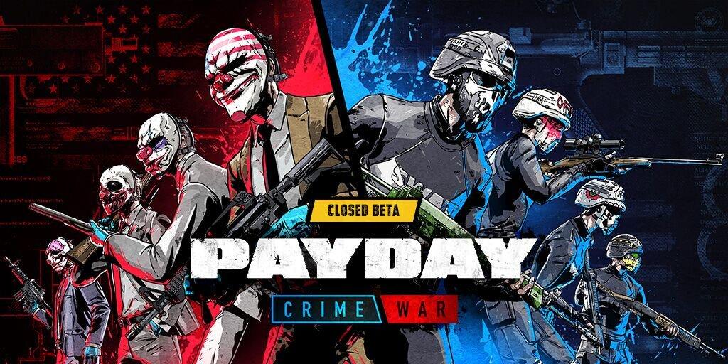 收获日:犯罪战争 游戏截图1