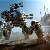 战争机器人(War Robots)