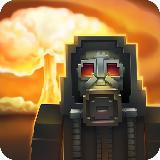 终极制作求生 (LastCraft Survival)