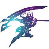 黑暗骑士:火柴人格斗