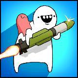 导弹 RPG