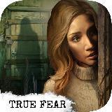 True Fear: Forsaken Souls I