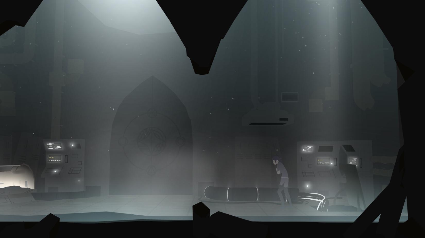 灵魂之桥前传:追忆 游戏截图4