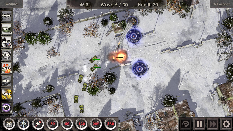 战地防御3玩得时候总是白屏什么原因