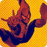 FANDOM for: Spiderman