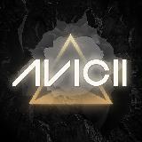 艾维奇|重力 HD