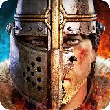 阿瓦隆之王:龙之战役(KOA)