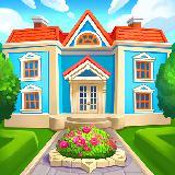 梦幻家园 (Homescapes)
