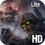 战地防御2 HD Lite