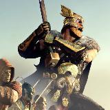 Dawn of Titans - 史诗战争策略游戏