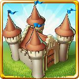模拟城市:策略游戏 (Townsmen)