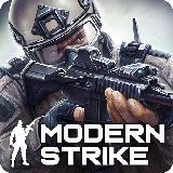 火线出击 Online: 战争游戏 射击游戏网络游戏
