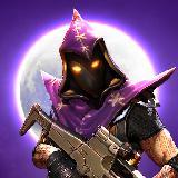 MaskGun® 多人第一人称射击游戏-免费射击游戏