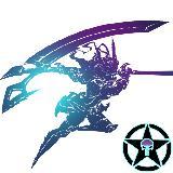 Shadow of Death: 黑暗骑士 - 火柴人格斗