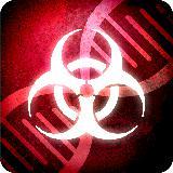 瘟疫公司(Plague Inc.)