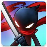 火柴人复仇3 - Stickman Revenge 3