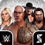 WWE Champions 自由  免费解谜角色扮演游戏