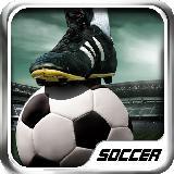 指尖足球 Soccer Kicks