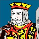 Classic FreeCell