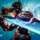 Eternity Legends: League of Gods Dynasty Warriors