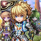 [Premium] RPG Seek Hearts