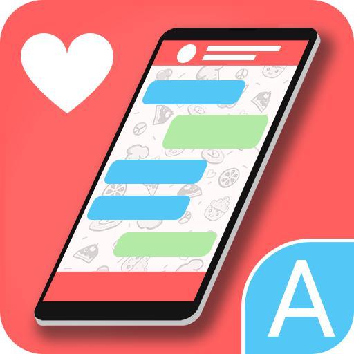 Hey Love Adam: Texting Game