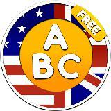 学英语 Learn English for beginners