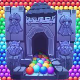 Fortress Bubbles