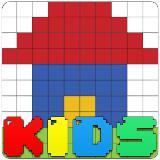 孩子教育游戏 5