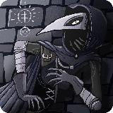 卡片神偷(Card Thief)
