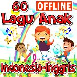 lagu anak offline