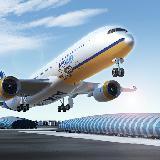 航空管制员