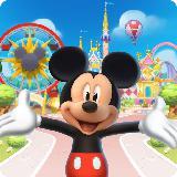 迪士尼梦幻王国:打造你自己的梦幻乐园