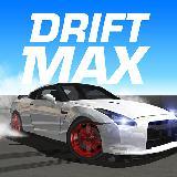 Drift Max (极限漂移)