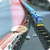 模拟火车2016年