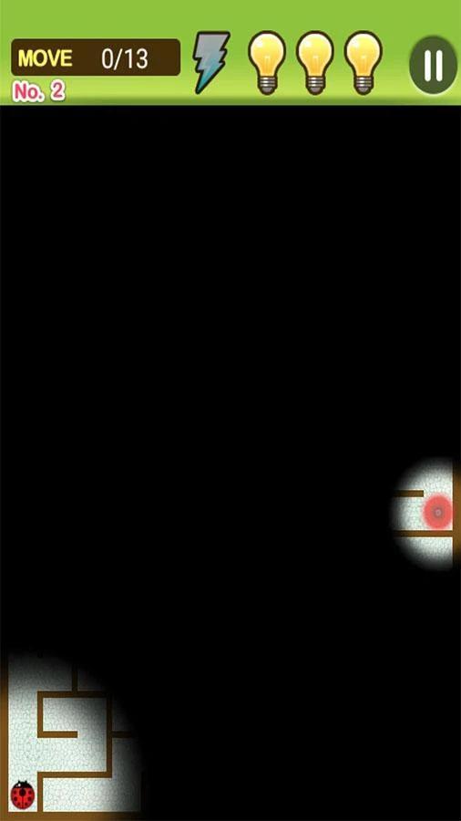 迷宫之王 游戏截图4