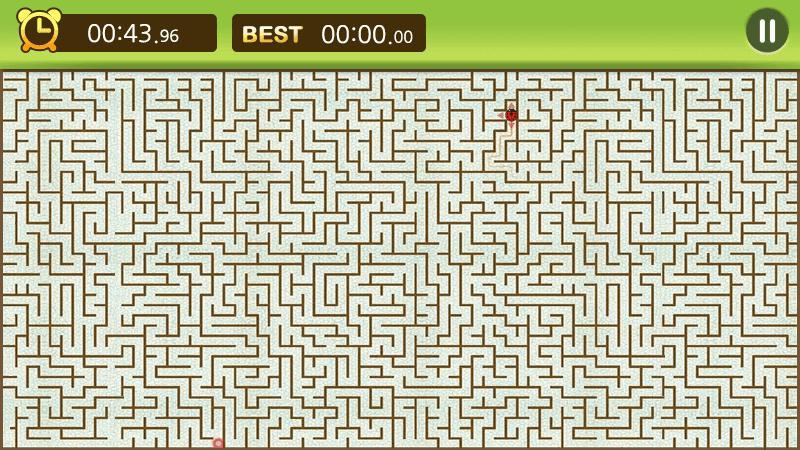 迷宫之王 游戏截图5