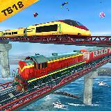 Train Simulator 2018 - Original