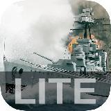 Atlantic Fleet Lite
