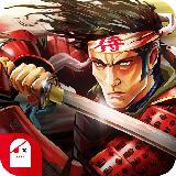 Samurai II:Vengeance(武士2:复仇)