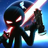 火柴人鬼2:星球大战 - Shadow Action RPG