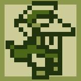 关键勇士VIP : 复古战斗RPG