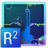 ReactionLab 2