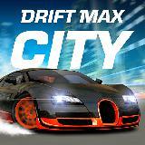 Drift Max City(极限漂移城市) - 城市赛车