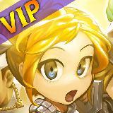得猛猎人 VIP - Action RPG