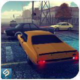 Taxi Simulator 1976 Pro